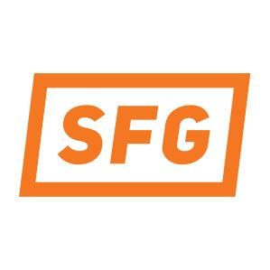 sfgw-01